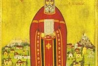 Viata Sfantului Nicolae Planas - Ocrotitorul celor casatoriti (2 martie)