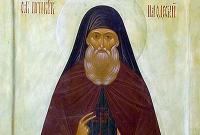 Viata Sfantului Kuksa de Odessa (24 decembrie)